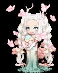 Sweet_AngelMaiden