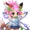 Kyumi Crystal Inuyasha's avatar