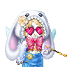 Homie G Luxory's avatar