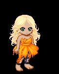 Adnama Yelah's avatar