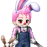 ( Robbie the Rabbit )'s avatar