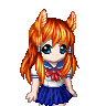 chunkysalsamamacita's avatar