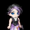 Dark_Aoekae's avatar