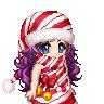 cute_bipolarangel's avatar