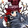babydluv81's avatar
