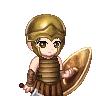 The Diamond God's avatar