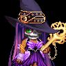 MamaFrigga's avatar