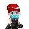 Yui Akara's avatar