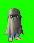 coolguy47's avatar