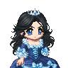 Sparkling Angel 11's avatar