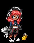 xXxFreeToListenxXx's avatar