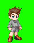 sexyjutsu's avatar