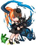 BunnyGoBoom's avatar