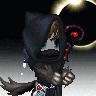 Hunter Rising's avatar