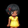 Digitoonie's avatar