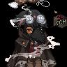 Ebisucho's avatar
