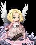 carvilian27's avatar