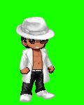 Ninja Hulio's avatar