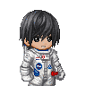xXreaperZXx's avatar