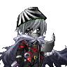 naruto114477's avatar