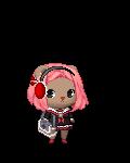 juslotline's avatar
