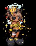 ii Sherii Jewelz ii's avatar