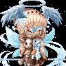 Ame Za Rain's avatar