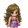 Princess Christi's avatar
