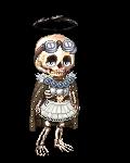 kittytokahontas's avatar