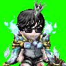 ETKK's avatar