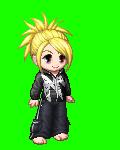lovinjacksparrow's avatar