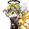 youshitaka's avatar