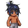 Joal Kenseiyoku's avatar