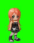 XEmotionlessDepressionX's avatar