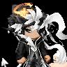 d-_-b's avatar
