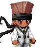 B1ueStarzJX's avatar