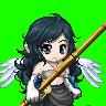 Blythe Dautry's avatar