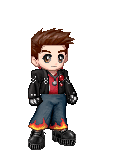 mark7i3's avatar