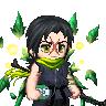 Zack Nakazora's avatar