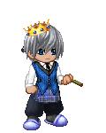 ii_IGotEpicBallz_ii's avatar