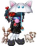 lovelylady23kyiayou's avatar