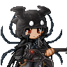 cartman~3's avatar
