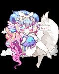 Mercedeish's avatar