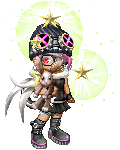 StrawberriMarshmallo's avatar