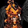 1youthofthenation6's avatar