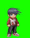 xXxsuph0mmiexXx's avatar