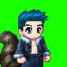 Doctor RJay's avatar