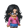 ii_wifeykins_ii's avatar