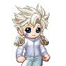 II Byakuran II's avatar