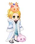 rizu12's avatar